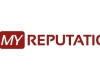 my-reputation-demo-logo